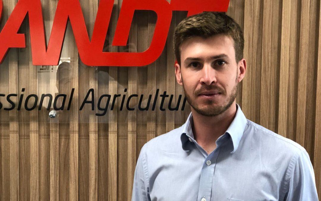 Brasil aproxima-se da liderança na produção de soja e a Brandt aposta em nutrição inovadora para a cultura