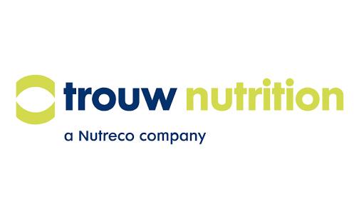 Trouw Nutrition destaca, com a marca Bellman, tecnologias para o bom desenvolvimento dos bovinos no confinamento, no Confinar 2018