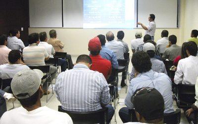 Barretos (SP) recebe 4ª etapa da Escola de Pecuária Intensiva da Assocon, nos dias 30 e 31 de julho