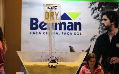 Inovação na nutrição de bovinos com a linha Dry é destaque da Trouw Nutrition no 8º Rondônia Rural Show