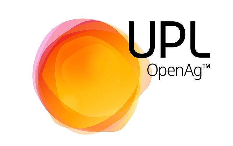 A UPL revela sua nova marca, dando vida ao seu novo propósito