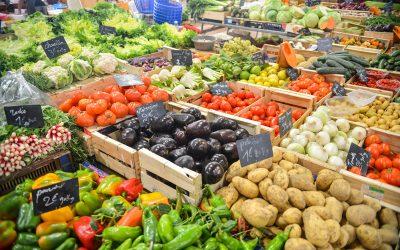 PariPassu falará sobre o Programa RAMA, de rastreabilidade na cadeia de alimentos, na ExpoSuper 2019, em Joinville