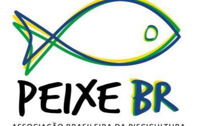 Drawback: oportunidade de fomento à exportação de tilápia