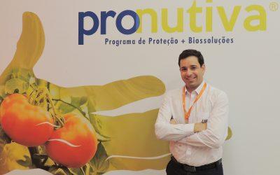 Referência em saúde vegetal, programa Pronutiva é destaque da UPL no XVI Enfrute, em Fraiburgo (SC)