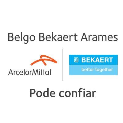 Eficiência de telas prontas é o foco da Belgo na 51ª Expoimp, no Maranhão