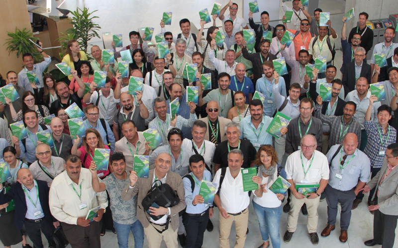 Biomin Aqua Days apresenta soluções para nutrição na aquicultura