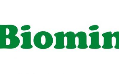 BIOMIN fortalece equipe para atender ainda melhor os seus clientes