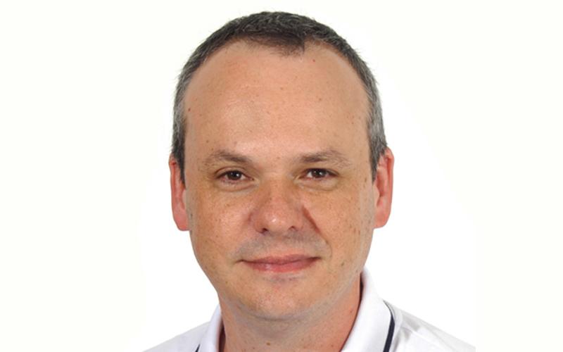 Biomin alerta para a Síndrome da Necrose das Orelhas em Suínos