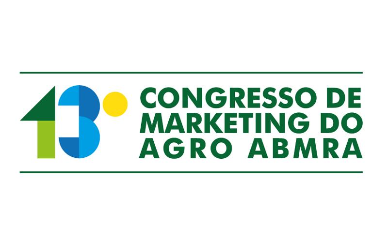Congresso de Marketing do Agro ABMRA será realizado em março de 2020