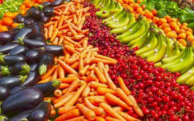 """Case """"Além do Alimento"""", do Canal Rural, premiado na Mostra de Comunicação Agro, também é tema do AgroMarketing Meetings, da ABMRA"""