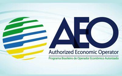 Biomin e Sanphar, do Erber Group, recebem certificação de Operador Econômico Autorizado (OEA)