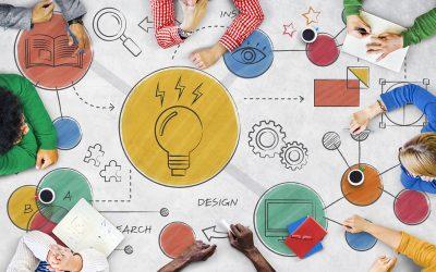 GenesisGroup debate novas tecnologias e inovação no Londrina Innovation Summit
