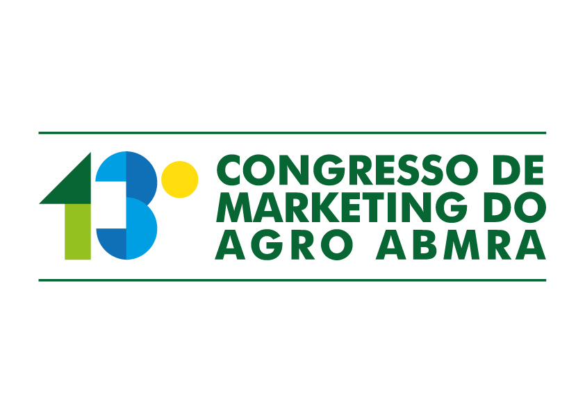 ABMRA adia realização do 13º Congresso de Marketing do Agro