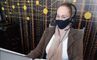 Genesis Group cria Comitê de Risco para acompanhar pandemia e prioriza interlocução com colaboradores