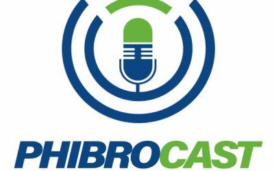 Vacinação contra a Doença de Gumboro é tema de podcast da Phibro Saude Animal sobre avicultura