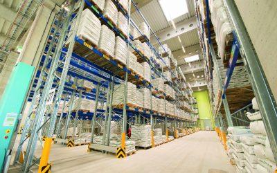 BIOMIN inaugura planta de produção de premix de última geração, na Áustria