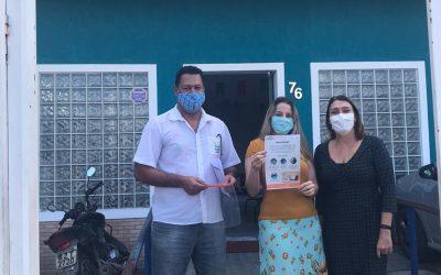 Belgo Bekaert doa 7 mil máscaras para prevenção à COVID-19 para municípios de três estados