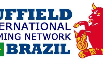 Prorrogadas as inscrições para o programa Nuffield 2021 até o dia 23 de outubro