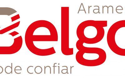 Belgo Bekaert lança podcast com notícias, dicas e tendências para o agronegócio