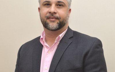 Cleocy Junior é o novo líder área de pecuária leiteira da Phibro Saúde Animal