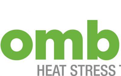 Phibro Saúde Animal lança COMBAT, plataforma de monitoramento do estresse térmico para gado de corte