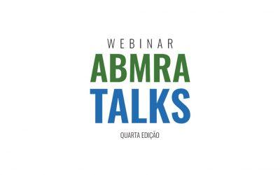Mitos & Fatos do Agro é tema da série ABMRA Talks, no dia 05.04, às 16h