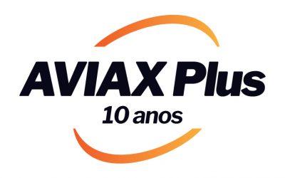 Aviax Plus celebra uma década de contribuição à prevenção da coccidiose em aves