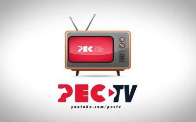 Novo canal no Youtube, PECTV oferece conteúdo sobre a pecuária padronizada