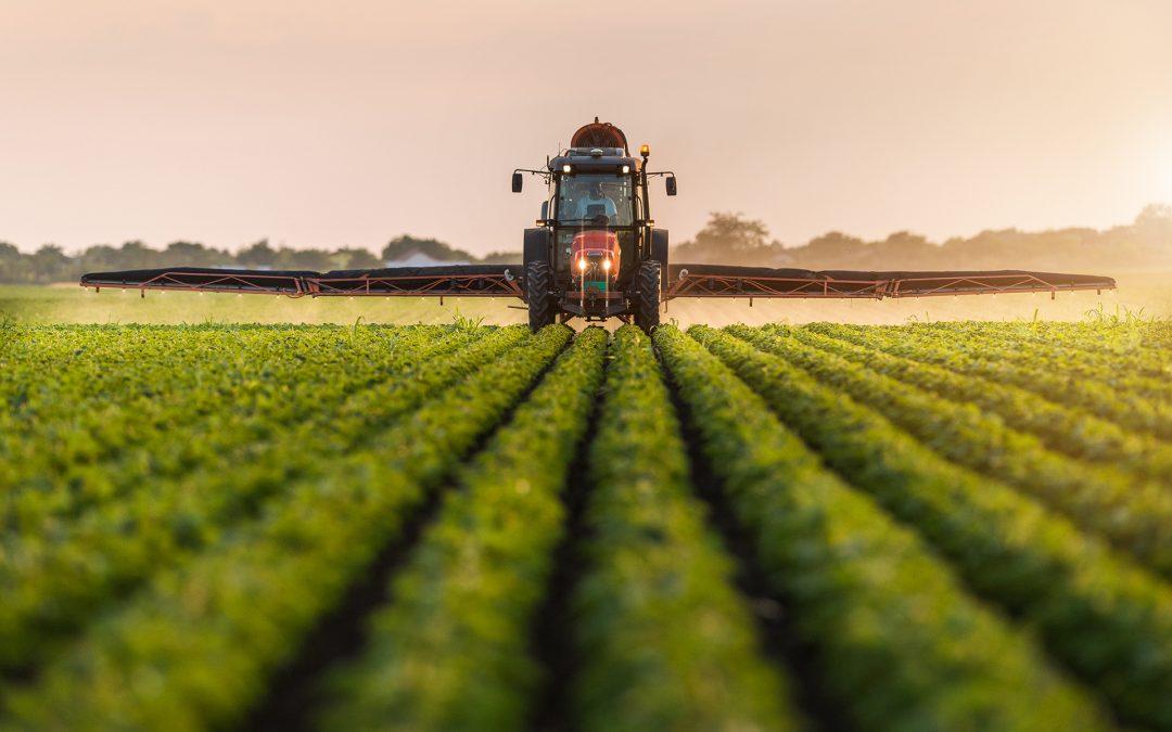 Sindiveg e OCB se unem para treinar agricultores brasileiros no uso correto e seguro de defensivos