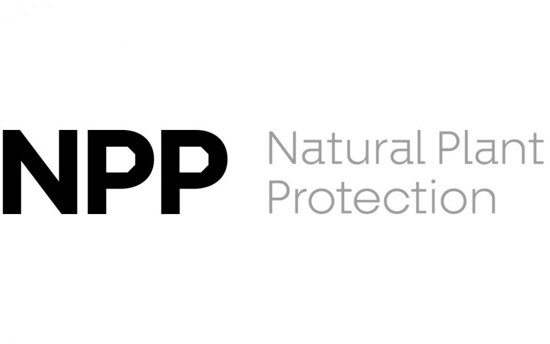 UPL lança 'Natural Plant Protection', nova unidade de negócios com foco em biossoluções