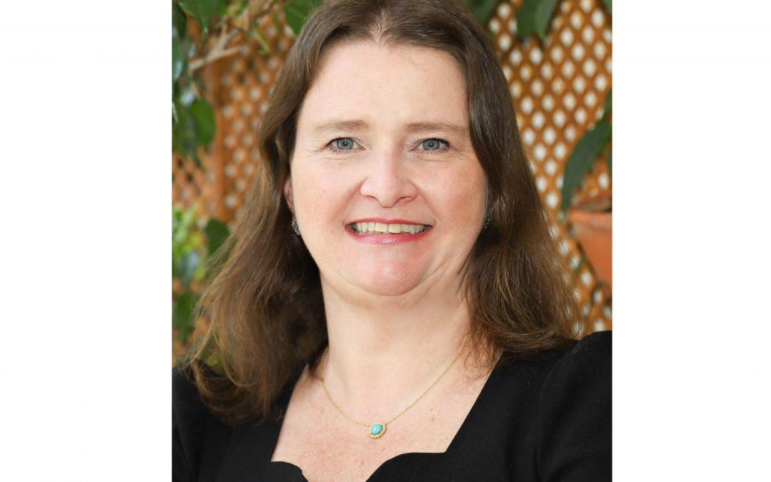 Ester Krivkin, Diretora Associada de Estratégia e Planejamento na Tobegood, integra o júri da XIX Mostra de Comunicação Agro ABMRA