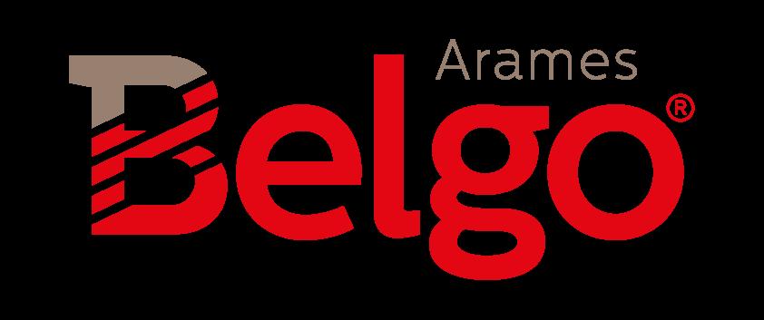 Belgo Bekaert recebe prêmio Top Of Mind na categoria arames