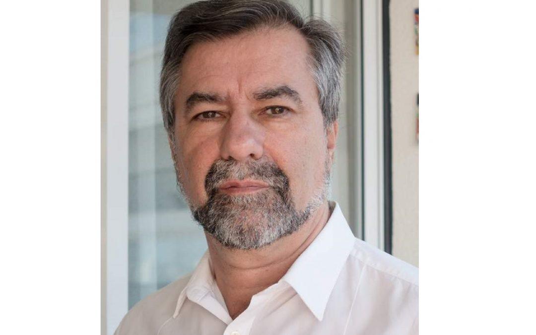 Aquecimento global e desmatamento podem transformar Amazônia em Cerrado, alerta Paulo Artaxo na conferência 'Entendendo a Amazônia'