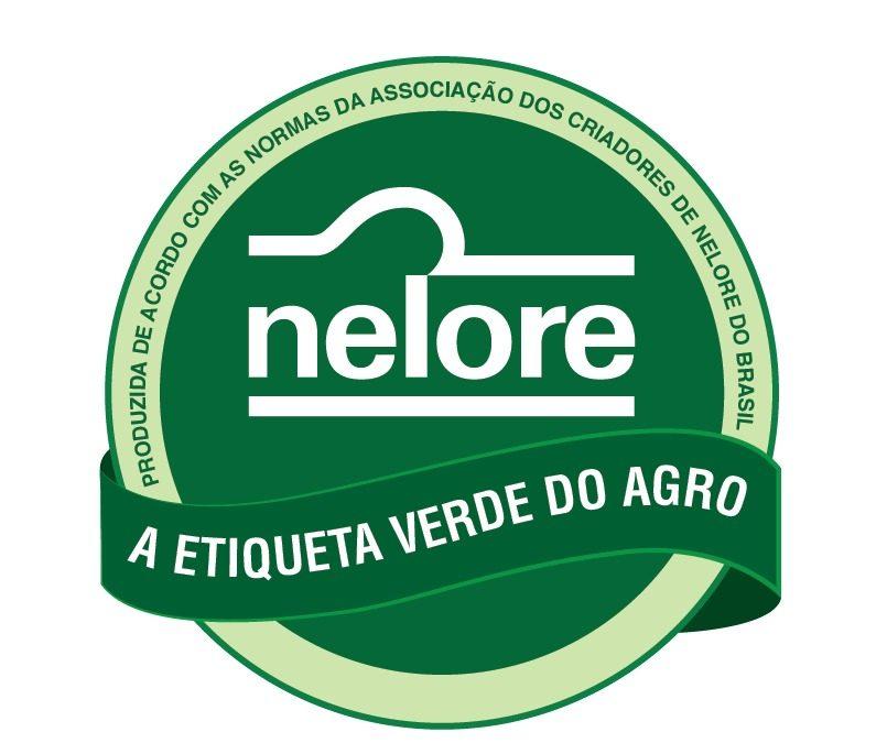 Nelore cria Selo de Certificação Nelore Brasil – A Etiqueta Verde do Agro, com respeito social e ambiental