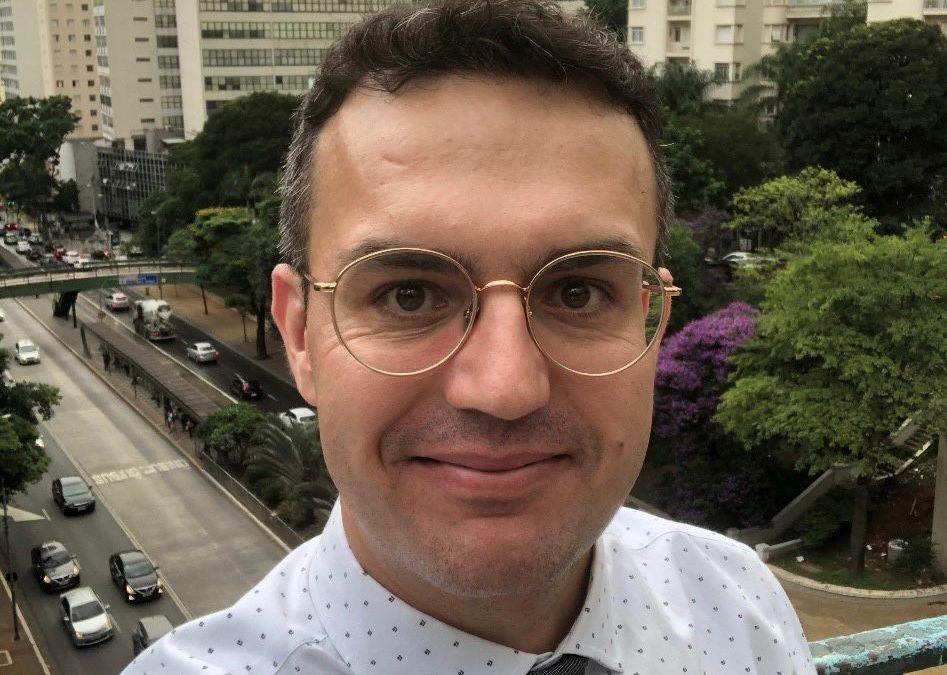 Brasil deve ser proeminente na COP26, na Escócia, sobre a definição climática, alerta Daniel Vargas, professor da FGV Agro em reunião na ABMRA