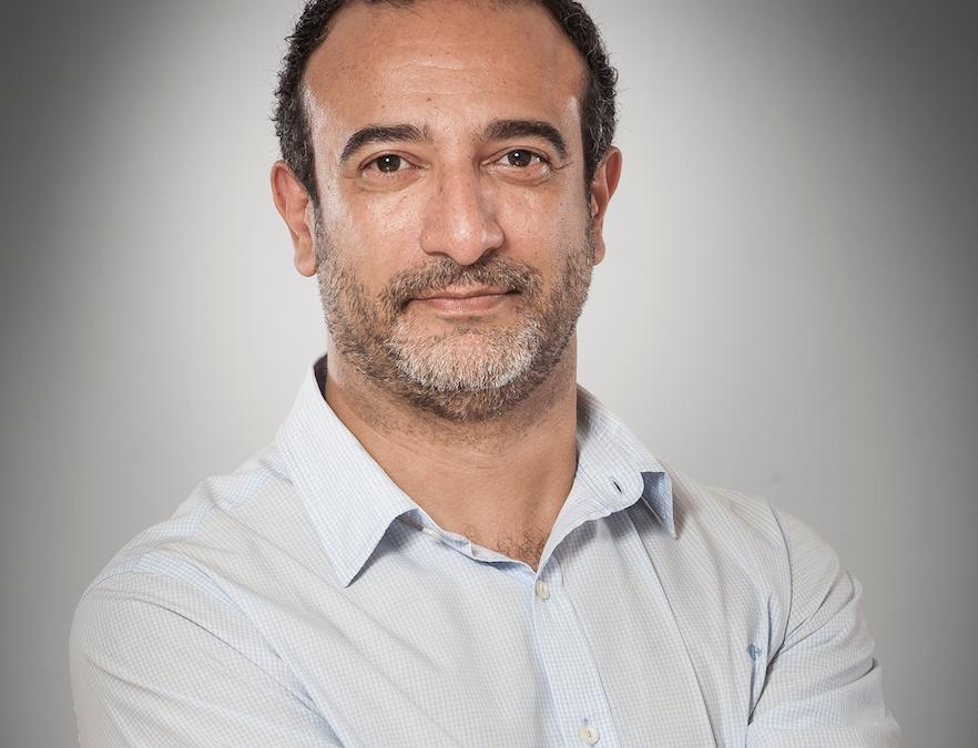 Silvio Soledade, Presidente da Associação dos Profissionais de Propaganda, integra o júri da XIX Mostra de Comunicação Agro ABMRA