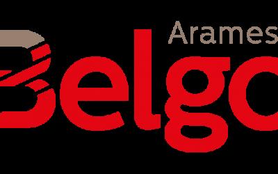 Belgo Bekaert lança marketplace para fortalecer participação do arame no agro brasileiro