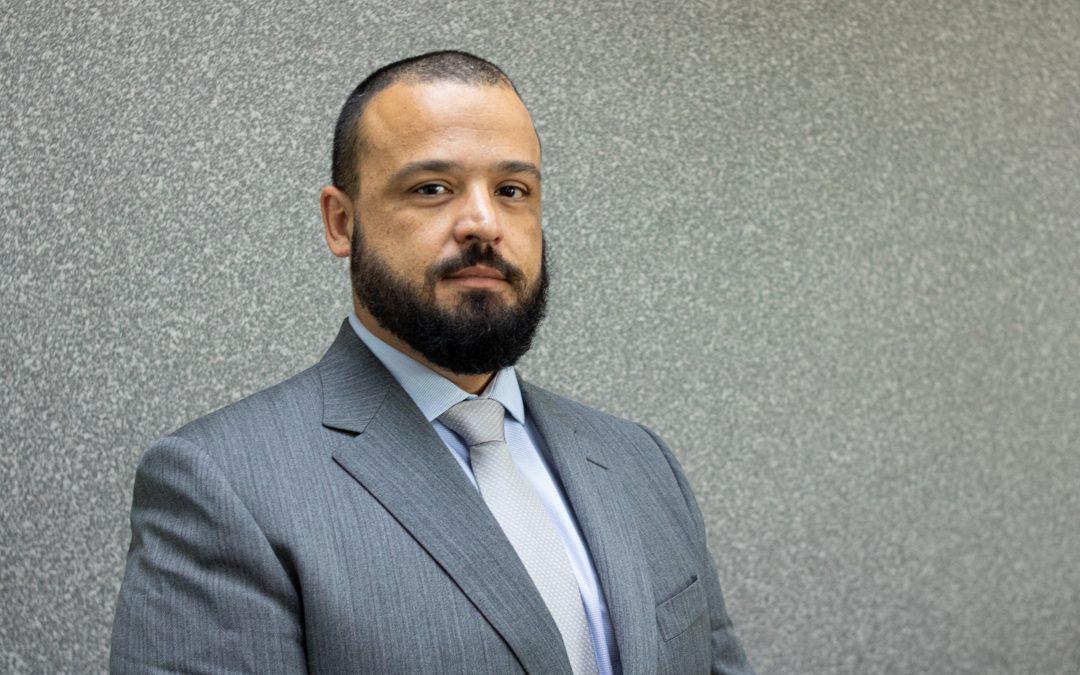 Ivan Fernandes é novo diretor de marketing e serviços técnicos para a América do Sul da Phibro Saúde Animal