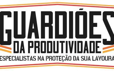 Guardiões da Produtividade: cigarrinhas podem causar danos de 80% na produtividade do milho, alerta pesquisador Jerson Guedes