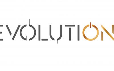 UPL lança Evolution, solução inovadora com tecnologia multissítio contra o complexo de doenças fúngicas da soja