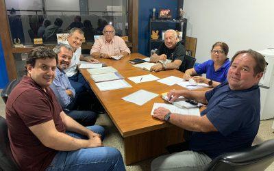 Renovada, Nelore Nordeste terá Ricardo Fernandes como presidente no biênio 2022/23